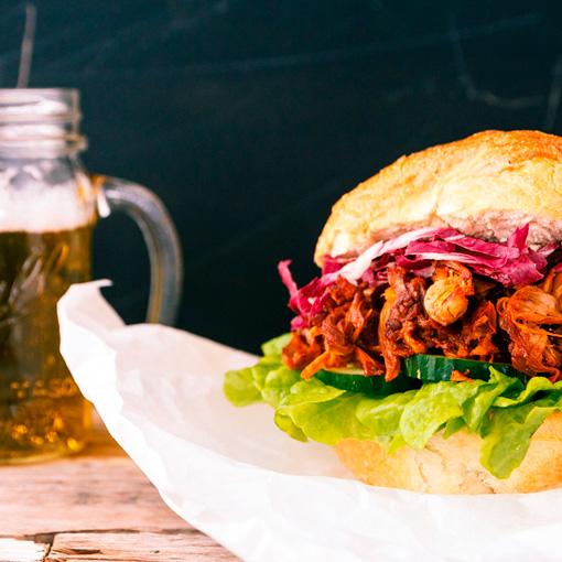 eat this! Vegan Food Blog